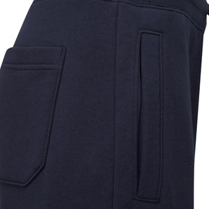 Pantalone RUSSEL Authentic Cuffed Jog Pants JE268