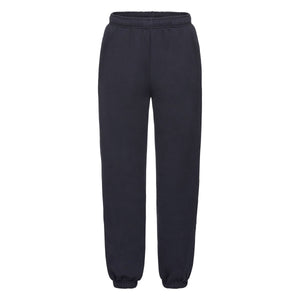 Pantaloni felpati  Bambino FRUIT OF THE LOOM FR640250