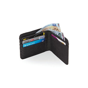 Sublimation Wallet BG940