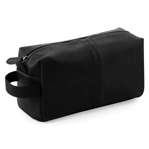 CASE  NuHide Washbag