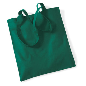 SHOPPING BAG - Bag For Life - Long Handles