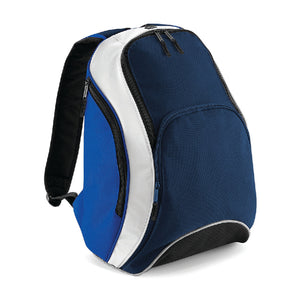 ZAINO - Teamwear Backpack