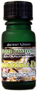 Fragranze Home Comforts 10 ml