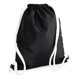 SACCA - Icon Drawstring Backpack