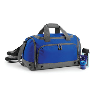 Sports Holdall BG544
