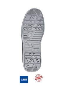 SCARPA U-POWER ATOS PLUS S1P SRC ESD
