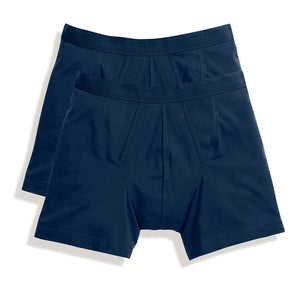 Boxer classici FRUIT OF THE LOOM