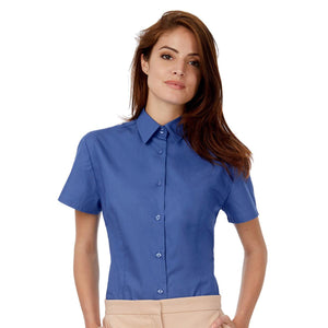 Camicia elegante B&C COLLECTION