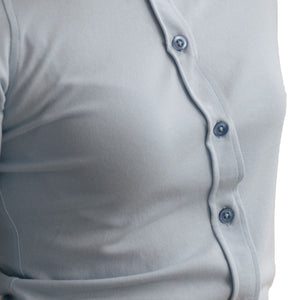 Camicia a maniche lunghe da donna SO DENIM
