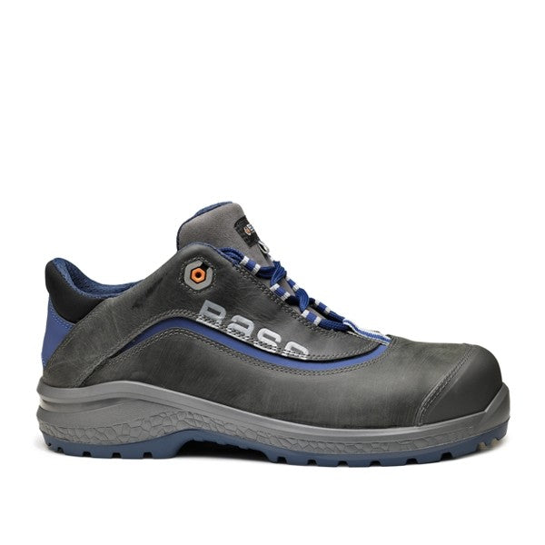 scarpa BASE BE-JOY B0874 S3 SRC
