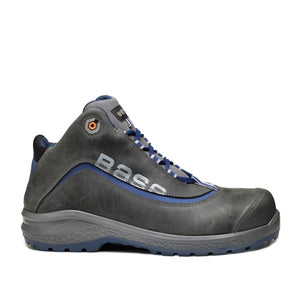 scarpa BASE alta BE-JOY TOP B0875 S3 SRC