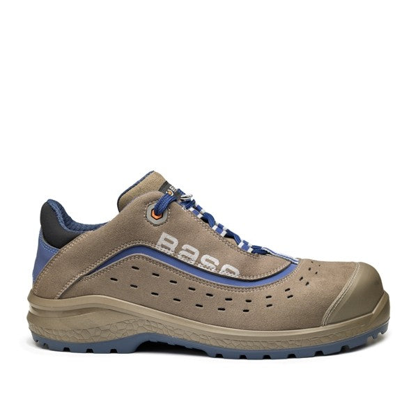 scarpa BASE BE-ACTIVE B0885 S1P SRC