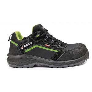 scarpa BE-POWERFULL B0897 S3 WR SRC