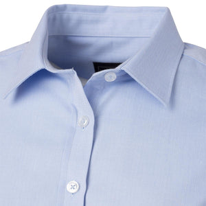 Camicia donna easy care JAMES&NICHOLSON