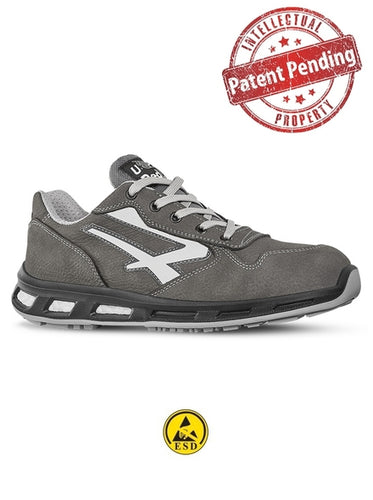 SCARPA U-POWER KICK S3 CI SRC ESD