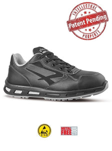 SCARPA U-POWER LINKIN S3 CI SRC ESD