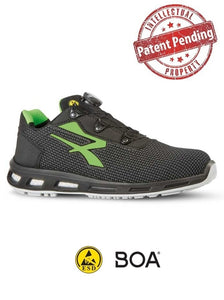 SCARPA U-POWER MOON