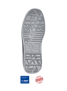 SCARPA U-POWER PUSH S1P SRC ESD