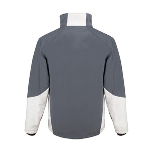 Giacca in softshell RESULT