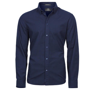 Camicia Urban Oxford  TEE JAYS
