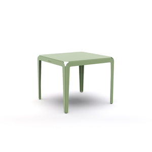 Bended Table