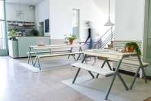 Afbeelding in Gallery-weergave laden, Tablebench