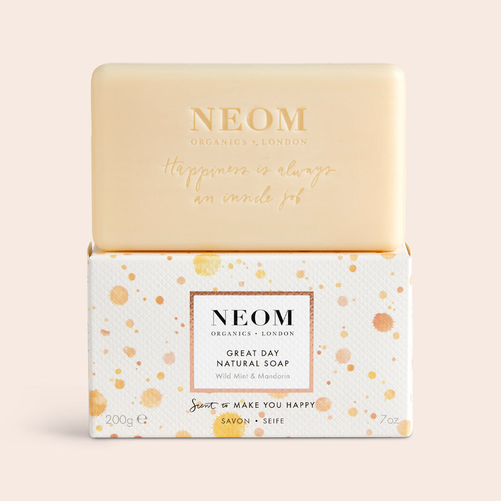 Sunnylife Pink Fish Swim Cap