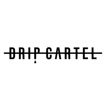 DRIP CARTEL LTD