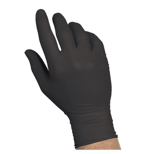 Disposable Gloves - 100 ct.