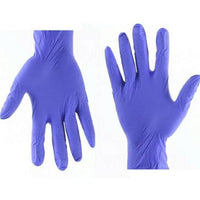 Disposable Gloves - 1 pair