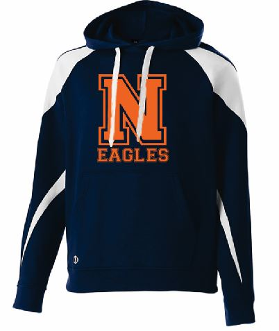 hollaway-prospect-hoodie-navy-northside-swimteam