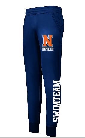 navy-performance-joggers-team-apparel