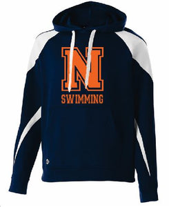 swim-team-sweatshirt-northside-eagles-navy-hoodie