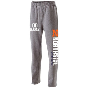 gray-sweatpants-open-leg-team-apparel