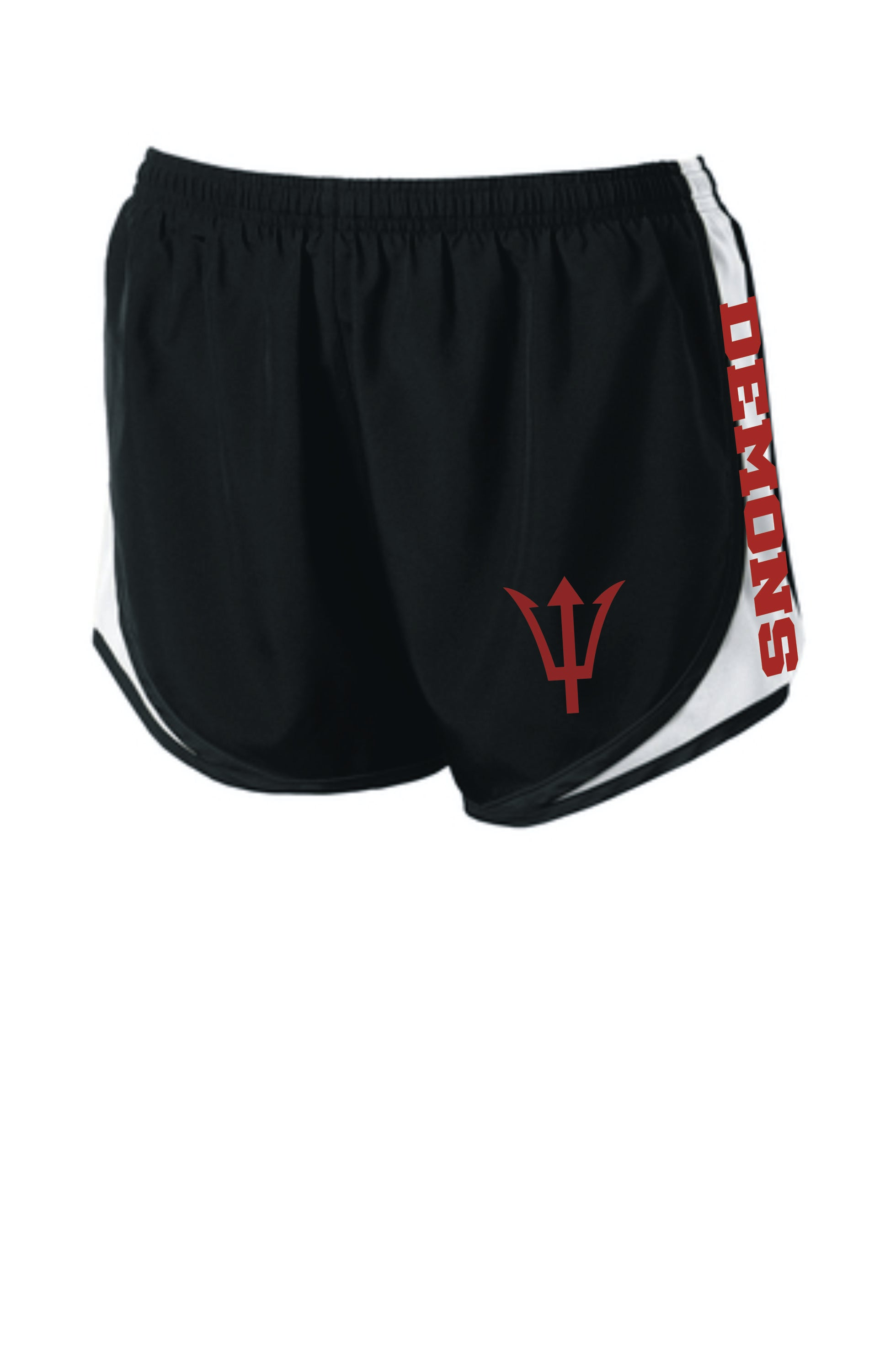running shorts, warner robins soccer