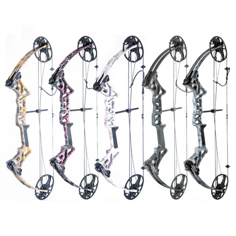 compound bow for sale