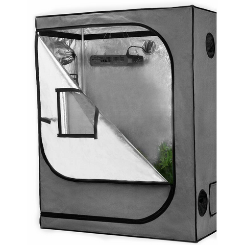 grow tent for sale