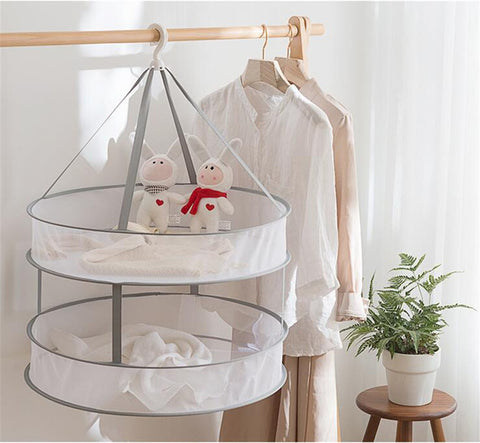 Best Hanging Drying rack