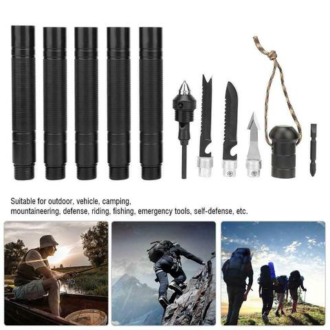 Best collapsible walking stick