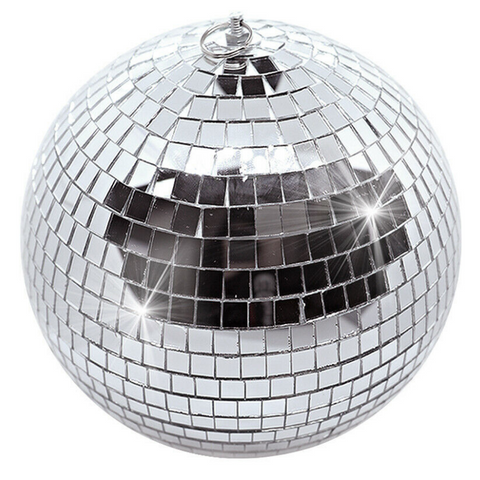 disco ball for sale