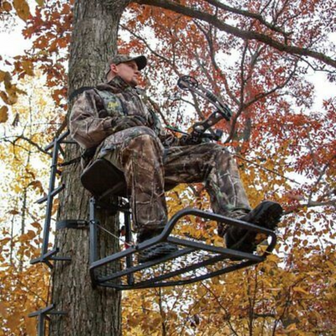 treestand for sale