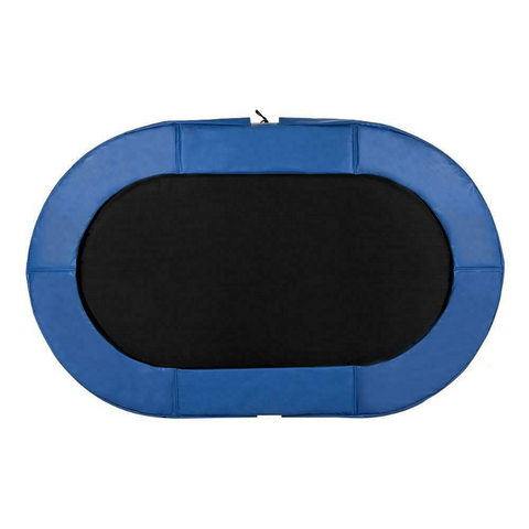 small exercise trampoline