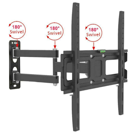 best wall mount tv stand
