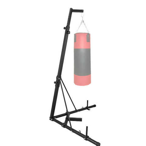 best heavy bag stand