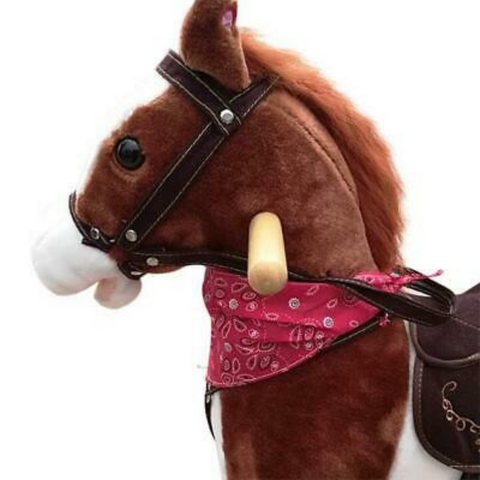 horse toy for kids