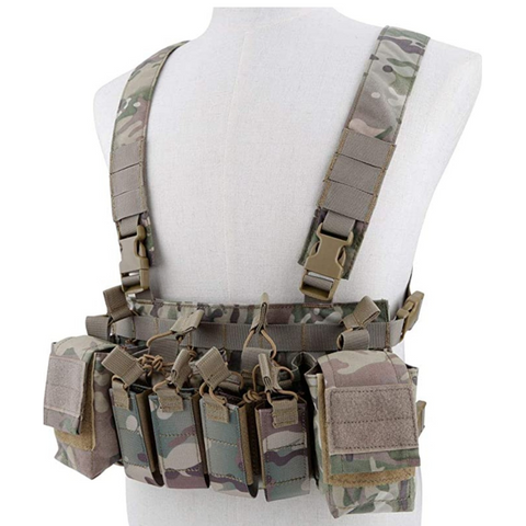 best chest rig