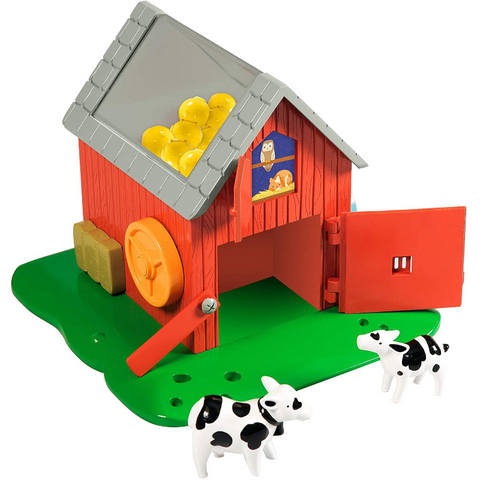 farm toy for sale