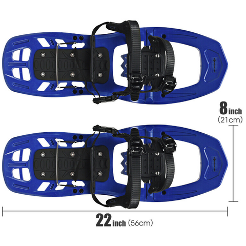 snowshoes for sale