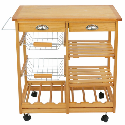 best kitchen cart