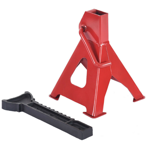 jack stand for sale